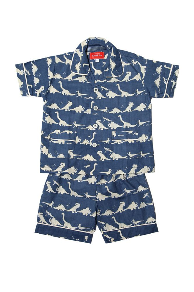 Online shopping a variety of best boys dinosaur pajamas at grounwhijwgg.cf Buy cheap wholesale pvc dinosaurs online from China today! We offers boys dinosaur pajamas products. Enjoy fast delivery, best quality and cheap price. Free worldwide shipping available!