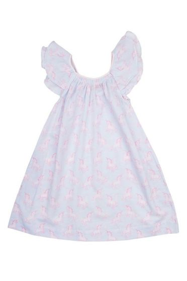 Unicorn Summer Nightie