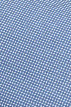 Dinosaur Blue Duvet Cover