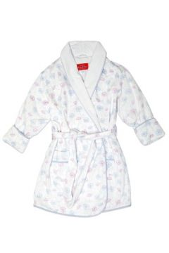 Dandelion Dressing Gown