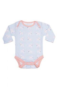 Dog Baby Vest