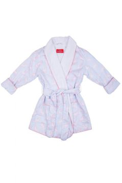 Unicorn Dressing Gown
