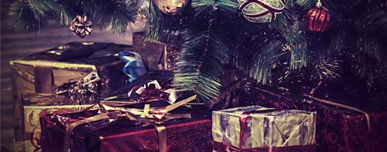 Em&Lu Christmas Gift Ideas